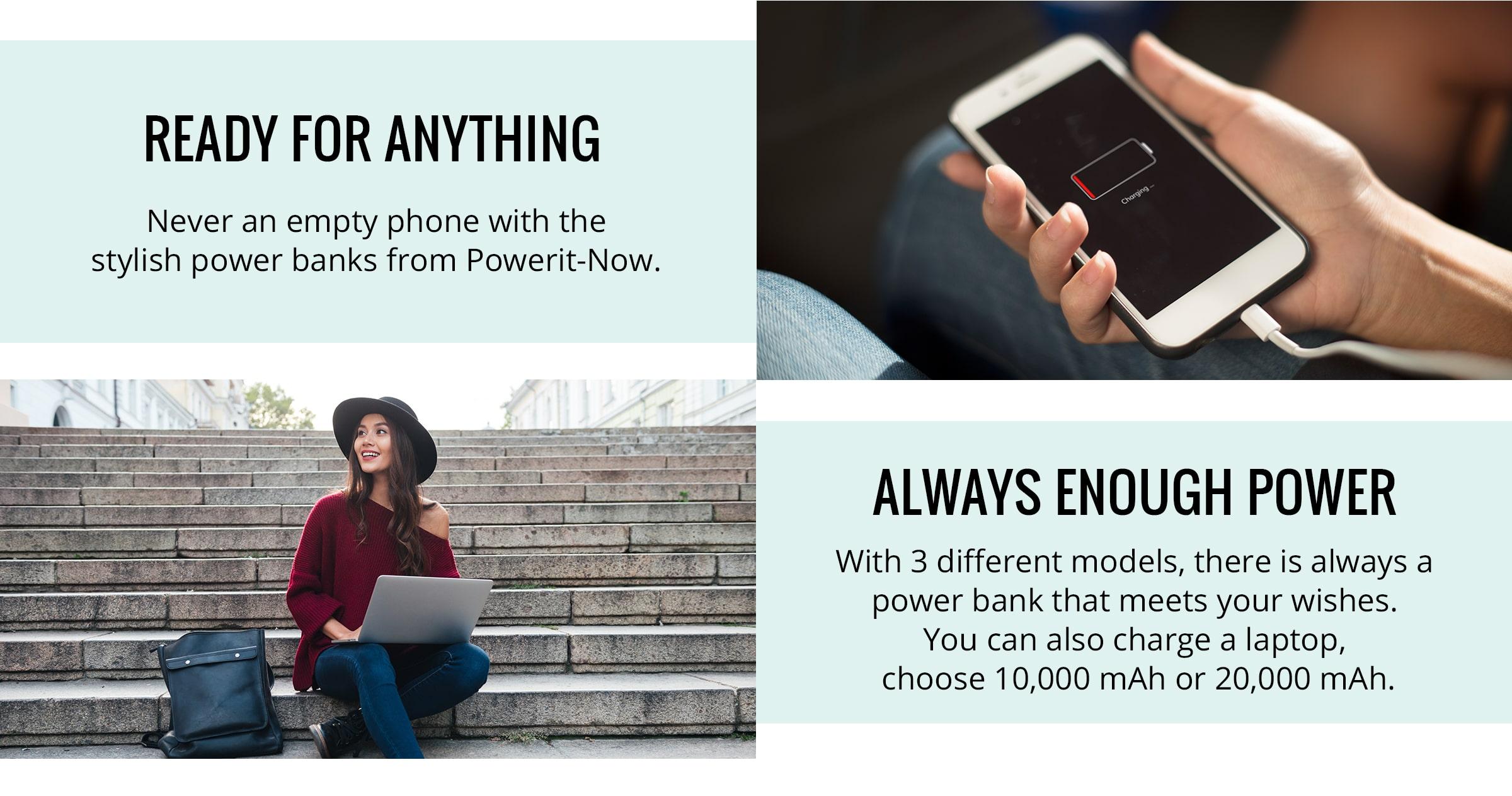 Powerit-Now
